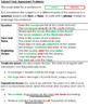 Part 9 Subject-Verb Agreement - Grammar Wired!
