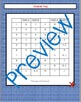 Part A/Part B Context Clues Task Cards 6th Grade