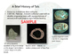 Rocks & Minerals P - Z Mini Course (Part II)