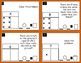 Part Park Whole Subtraction Story Problem Scoot/Task Cards