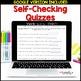 Part of Speech Practice Bundle |  Verbs, Nouns, Pronouns, Adjectives, & Adverbs