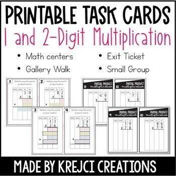 Partial Product Multiplication Bundle