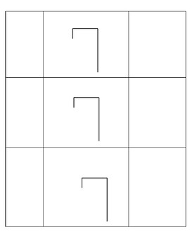 Partial Quotients Division