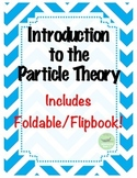 Particle Theory of Matter Bundle - Preview Available