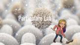 Particulate Lab