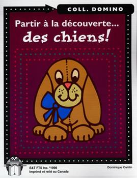 C01-Partir à la découverte... des chiens!