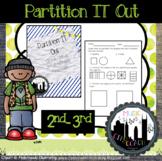 Partition IT Out