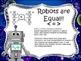 Partition Robots!! (Fraction Parts)