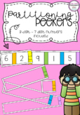 Partitioning Peekers