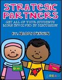 Partner Badges