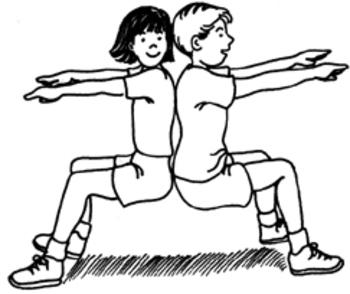 Partner Balances