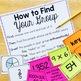 Partner Cards Language Arts Review