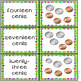 Partner Pairing Cards - Math - Coins