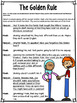 Partner Play FREEBIE: Kindness