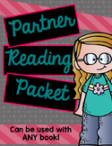 Partner Reading Packet