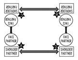 Partner Table Labels
