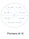 Partners of 10