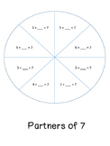 Partners of 7