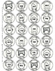 Coin Partners. Make a 1.00 Activity to Divide Students into Partners