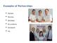 Partnerships - Types of Business Ownership - Business Studies - PPT & Worksheet