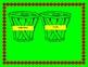 Parts of Speech Apple Basket Sort