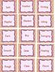 Parts of Speech Bundle (Nouns, Verbs, & Adjectives)