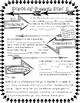 Parts of Speech Doodle Notes Part 3