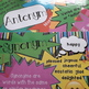 Parts of Speech Posters (NZ/AU/UK Spelling)