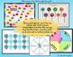 Parts of Speech Activities Bundle- Sentence Games
