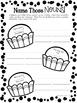 Grammar 3rd Grade - Parts of Speech Worksheets & Activities