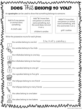Original together with Original additionally Dab It Addition Worksheets Sums To as well D Dee Bde D Bcbd Aa together with Original. on math practice worksheets 3rd grade