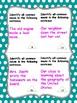 Verbs, Nouns, Adjectives Parts of Speech