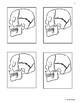 Parts of a Cranial