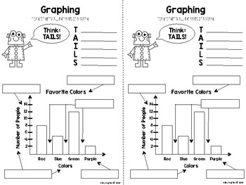 Parts of a Graph Interactive Notebook