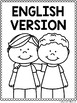 Vocabulary Activity - Statue of Liberty