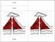 Montessori Parts of the Volcano