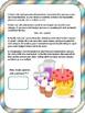 Birthday Party Budget: Financial Literacy Percent & Decima