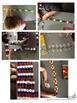 Number Pattern Math Activities, Centers, and Worksheets - Hands On Fun!