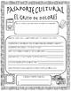 Pasaporte Cultural - El Grito de Dolores