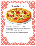Pascal's Pizza