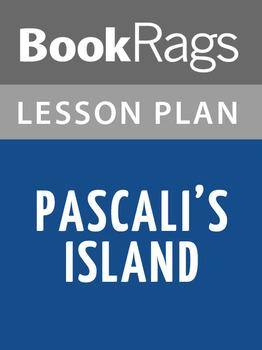 Pascali's Island Lesson Plans