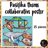 Pasifika collaborative poster