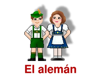 Paso a Paso 2 Chapter 1.1 Vocabulary with 2 follow up activities