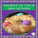 Pasqua in Italia - Una Lettura Culturale
