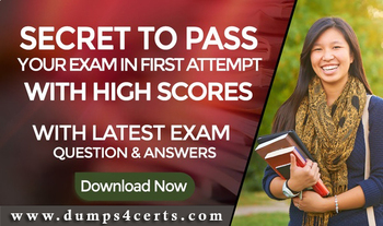 Pass Oracle 1Z0-1009 Exam In The First Attempt