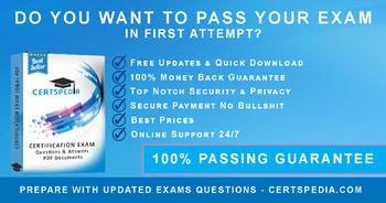 Pass PEGASYSTEMS PEGACSA72V1 With 100% Success Guarantee