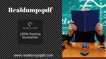 Pass With PL-900 Dumps Pdf - And Get 93% Score {2020 Latest}