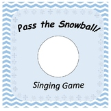 Pass the Snowball!