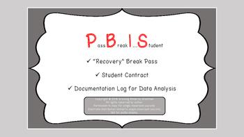 PassBreakI...Student