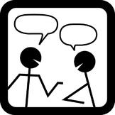 French Passe compose Imparfait speaking activities
